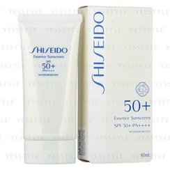 Shiseido - Essence Sunscreen