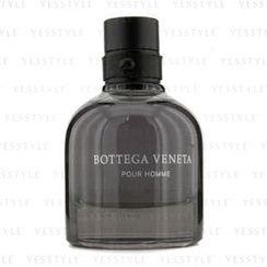 Bottega Veneta - Pour Homme Eau De Toilette Spray
