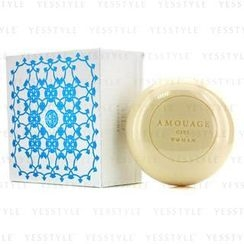 Amouage - Ciel Perfumed Soap