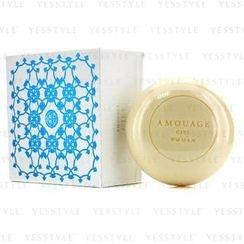 Amouage - Ciel Perfumed Soap