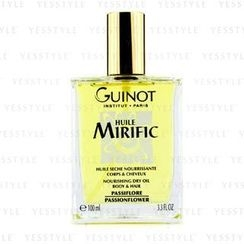 Guinot - Huile Mirific Nourishing Dry Oil (Body and Hair)