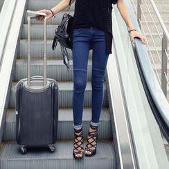 REDOPIN - Skinny Jeans