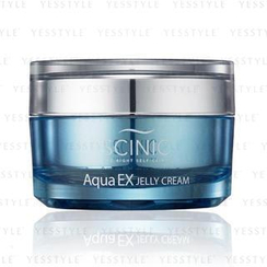 Scinic - AquaEX Jelly Cream