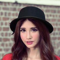 Doonie - 纯色礼帽