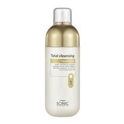 Scinic - Total Cleansing Treatment