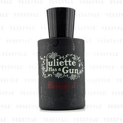 Juliette Has A Gun - Calamity J Eau De Parfum Spray