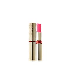 A.H.C - RED AHC Lipstick (PK04 Vivid Pink)