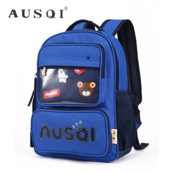 Ausqi - Kids Backpack