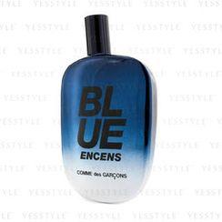 Comme des Garcons - Blue Encens Eau De Parfum Spray