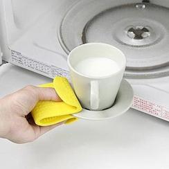 LOML - 硅膠隔熱手套