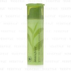 Innisfree - Green Tea Moisture Essence