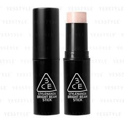 3 CONCEPT EYES - Bright Beam Stick (Pink)