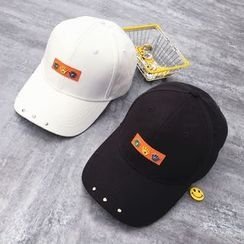 FROME - Studded Cap