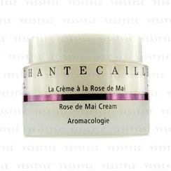 Chantecaille - Rose De Mai Cream