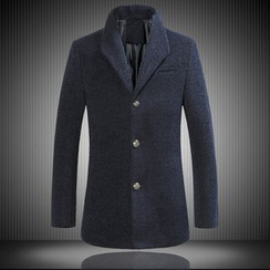 Blueforce - 单排扣夹克
