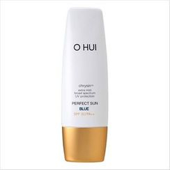 O HUI - Sun Science Perfect Sunblock Blue EX SPF50++ PA+++ 60ml