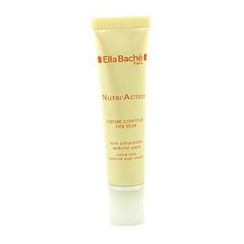 Ella Bache - Ultra Rich Special Eye Cream