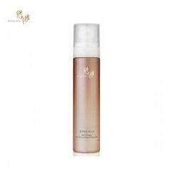 彤人秘 - CHO Red Ginseng Pure Moisturizing Healing Mist 100ml