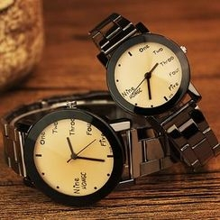 YAZOLE - Bracelet Watch