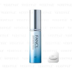 Fancl - Moisturizing Essence
