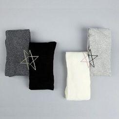 memene - 儿童连裤袜