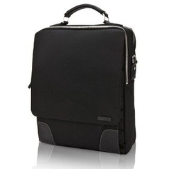 Asphalt - Laptop Briefcase