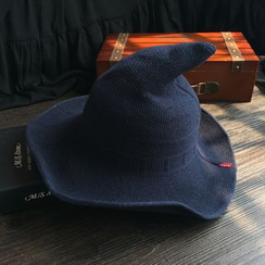 EVEN - Frilled Bucket Hat