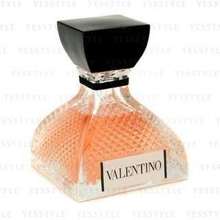 Valentino - Valentino Eau De Parfum Spray