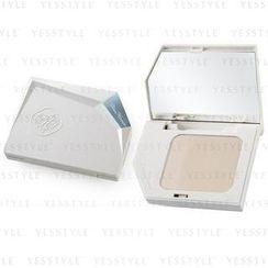 Miss Hana - Flawless Light Powder SPF 13 PA++++ (#11 Nude)