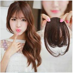 品秀 - 劉海髮片