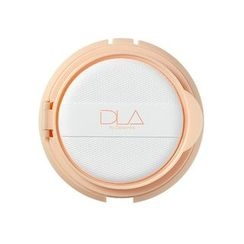 CLAIRE'S KOREA - DLA Dermadation SPF30 PA++ Refill Only (2 Colors)