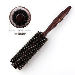 Hairsmith - Hair Comb Brush
