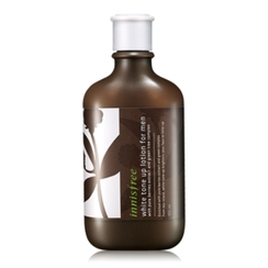 Innisfree - Forest For Men Ultra All-in-one Cream 100ml
