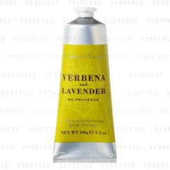 Crabtree & Evelyn - Verbena and Lavender de Provence Hand Therapy