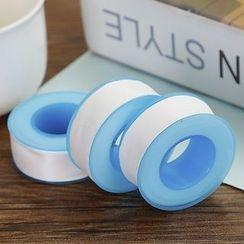 SunShine - Duct Tape