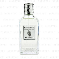 Etro - New Tradition Perfumed After Shave