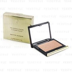 Kevyn Aucoin - The Celestial Powder - # Starlight