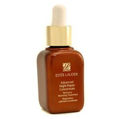 Estee Lauder - Advanced Night Repair Concentrate