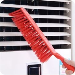 VANDO - Cleaning Brush