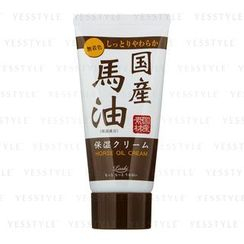 Cosmetex Roland - Loshi Horse Oil Cream