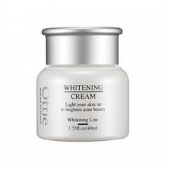 Ottie - Whitening Cream 40ml