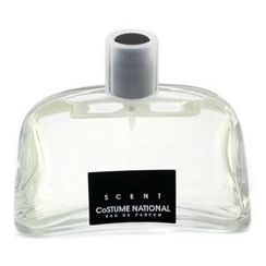 Costume National - Scent Eau De Parfum Spray