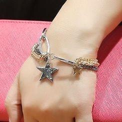 Ticoo - Star Bracelet