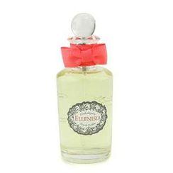 Penhaligon's - 爱伦宁西亚 香水喷雾