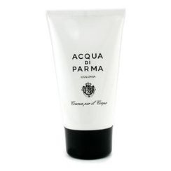 Acqua Di Parma - Acqua di Parma Colonia Body Cream