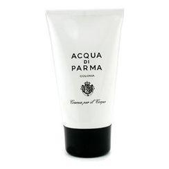 Acqua Di Parma - 彭玛之源 香体霜