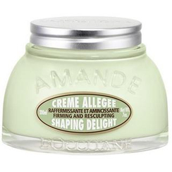 L'Occitane - Almond Shaping Delight