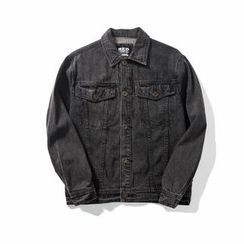 Milioner - Denim Jacket