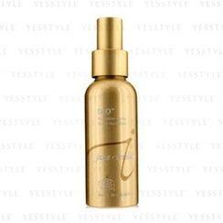 Jane Iredale - D2O Hydration Spray