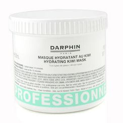 Darphin - Hydrating Kiwi Mask